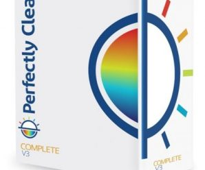 Athentech Perfectly Clear Complete v3.9.0.1699 x64 [FTUApps]