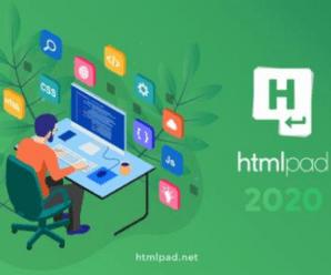 Blumentals HTMLPad 2020 v16.0.0.225 Multilingual + Keygen