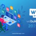 Blumentals WeBuilder 2020 v16.0.0.225 Multilingual + Keygen
