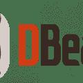 DBeaver Enterprise v6.2.0 (x86 & x64) + Crack