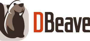 DBeaver Enterprise v7.1.0 Win & Linux & MacOS + Crack
