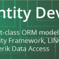 Devart Entity Developer Professional v6.6.872 + Patcher