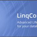 Devart LinqConnect Professional v4.9.1841+ Patcher