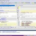 ExamDiff Pro Master Edition v11.0 x86 & x64 + Keygen