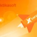 Galaktikasoft Xafari Framework v19.2.3011.2157 + CRACK