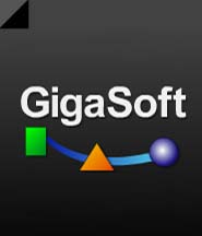 GigaSoft ProEssentials Pro v9.5.0.40 for .Net & VCL & MFC & ActiveX + License Key