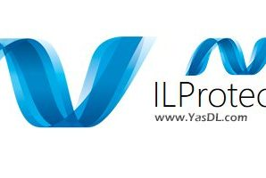 VgrSoft ILProtector v2.0.22.11 + Crack