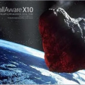 InstallAware Studio Admin X10 v27.0.1.2019 With Runtimes + Crack