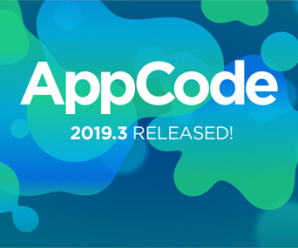 JetBrains AppCode 2019.3.2 Build 193.5662.55 for MacOS + License Key