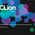 JetBrains CLion 2019.3.2 Build 193.5662.56 for Win & MacOS & Linux + License Key