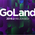 JetBrains GoLand 2019.2.3 build 192.6817.25 Win & Linux & MacOS