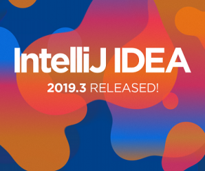 JetBrains IntelliJ IDEA 2019.3.1 build 193.5662.53 for Win & MacOS & Linux + License Key