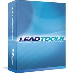 LeadTools 17.5.0.62 + Crack