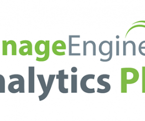 ManageEngine Analytics Plus v4.3.5 Build 4350 Professional Multilingual + License Key