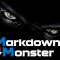 Markdown Monster v1.20.5 Retail + Key