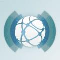 NSoftware IPWorks (+SSL) 2020 v20.0.7239 – All Platforms + License Key