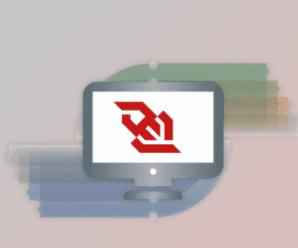 NSoftware IPWorks WebSockets 2020 v20.0.7239 – All Platforms + License Key