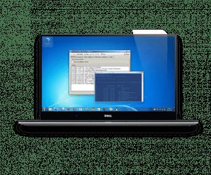 NSoftware PowerShell Server v16.0.7240 + License Key