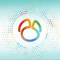 PremiumSoft Navicat Premium v15.0.3 for Win & Linux & MacOS + Keygen