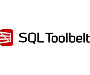 RedGate SQL ToolBelt v2.3.5.2690 + Keygen