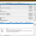 Tarma InstallMate v9.91.1.7257 Multilingual + Keygen