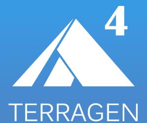 Terragen Professional v4.4.44 x64 [FTUApps]