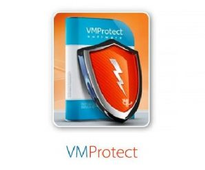 VMProtect Ultimate v3.4.0 Build 1155 Retail + License Key