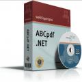 WebSupergoo ABCpdf DotNET v11.305 x86 & x64 + Activation Key