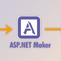 e-World Tech ASP.NET Maker v2020.0.0 + Keygen
