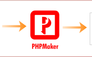 e-World Tech PHPMaker v2020.0.7 + Keygen