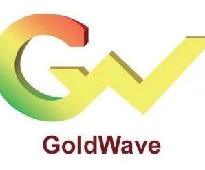 GoldWave v6.47 Incl.Keygen [FTUApps]