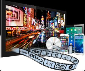 VSO Software ConvertXtoVideo Ultimate v2.0.0.100 [FTUApps]
