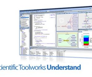 Scientific Toolworks Understand v5.1.1007 x64 Incl.Keygen [FTUApps]