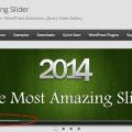 Amazing Slider v7.0 Enterprise Multilingual + Keygen