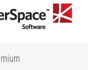 CenterSpace Software NMath Premium v6.2.0 Retail + License Key