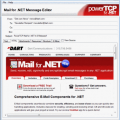Dart PowerTCP Mail for .NET v4.3.10.0 + Crack