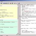 Delphi2Cpp Professional v1.7.0 + Keygen