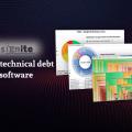Designite Professional v3.5.0.0 + Crack
