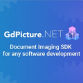 GdPicture.NET Document Imaging SDK Ultimate v14.1.48 + Keygen