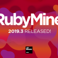 JetBrains RubyMine 2019.3.1 build 193.5662.59 for Win & MacOS & Linux + License Key