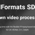 Medialooks MFormats SDK v2.2.0.11586 x64 + Crack