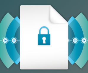 NSoftware IPWorks Encrypt 2020 v20.0.7239 All Platforms + License Key
