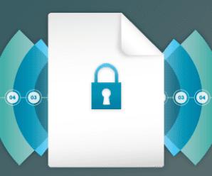 NSoftware IPWorks Encrypt 2020 v20.0.7239 All Platforms + License Key