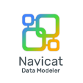 PremiumSoft Navicat Data Modeler v3.0.3 x86 & x64 + Patcher