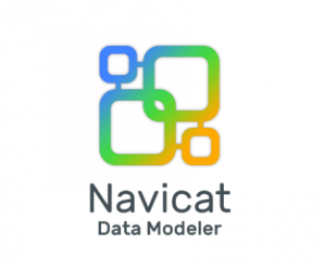 PremiumSoft Navicat Data Modeler v3.0.3 x86 & x64 + Patcher