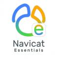 PremiumSoft Navicat Essentials Premium v15.0.8 x86 & x64 + Patch
