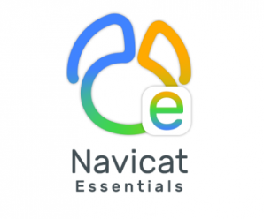 PremiumSoft Navicat Essentials Premium v15.0.8 x86 & x64 + Patch