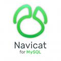 PremiumSoft Navicat for MySQL v15.0.8 x86 & x64 + Patcher