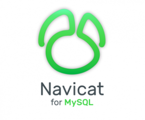 PremiumSoft Navicat for MySQL v15.0.8 x86 & x64 + Patcher