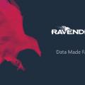 RavenDB Enterprise v4.2.6 Patch 42028 x86 & x64 + License Key